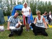 unghund_bis2010.jpg