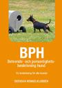 BPH_informationsbroschyr_A36_framsida-liten-staende