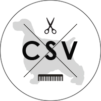 cockersydvast_trimkurs_CSV